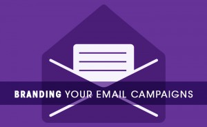 Branding-Your-Email-Campaigns
